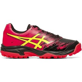 Asics Blackheath GS Girls