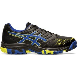 Asics Asics Blackheath