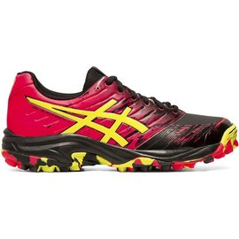 Asics Blackheath W