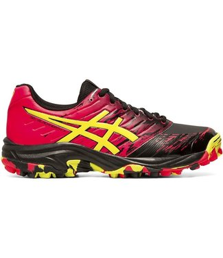 Asics Asics hockeyschoen Blackheath Women