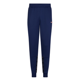 Tommy Sport Tommy Sport Cuffed Track Pant
