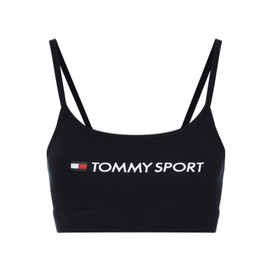 Tommy Sport Tommy Sport Low Support Bra