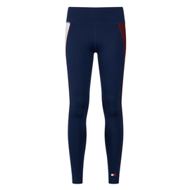 Tommy Sport Tommy Sport Highwaist Training Legging