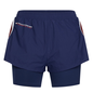 Tommy Sport Tommy Sport 2-in-1 Woven Shorts