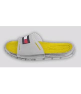 Tommy Sport Tommy Sport Sandal 1W
