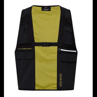 Calvin Klein Calvin Klein Woven Vest