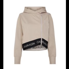 Calvin Klein Calvin Klein Full Zip Hoodie