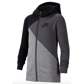 Nike Nike Amplify Full Zip