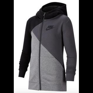 Nike Nike Amplify Full Zip