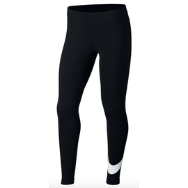 Nike Nike Favorite Swoosh Tight