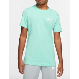 Nike Nike Tee Futura