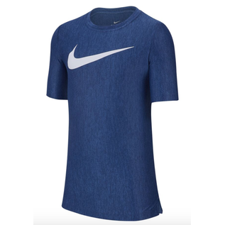 Nike Nike Kids SS Performance Top