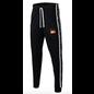 Nike Nike JDI Fleece Pant