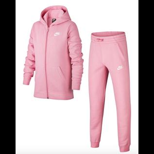 Nike Nike Track Suit