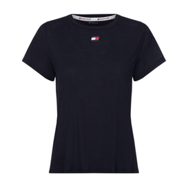 Tommy Sport Tommy Sport Performance Top DW5