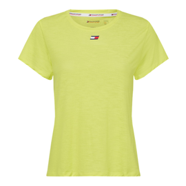 Tommy Sport Tommy Sport Performance Top LRE