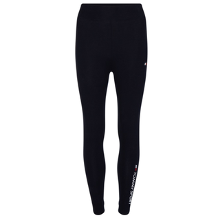 Tommy Sport Tommy Sport 1/8 Legging