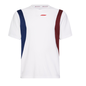 Tommy Sport Tommy Sport Block Panel Top