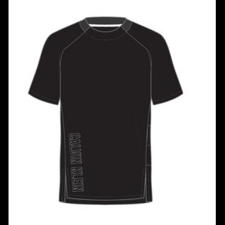 Calvin Klein Calvin Klein 37.5 Short Sleeve T