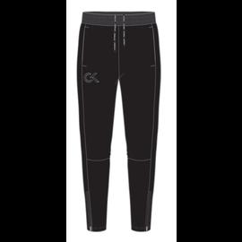 Calvin Klein Calvin Klein 37.5 Knit Pants