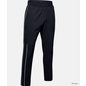 Under Armour Under Armour Athlete Recovery Woven Warmup Bottom
