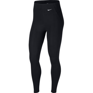 Nike Nike Sculpt Victory tight