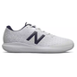 New Balance New Balance Fuel Cell