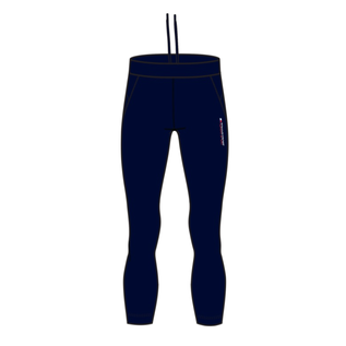 Tommy Sport Tommy Sport 7/8 Legging