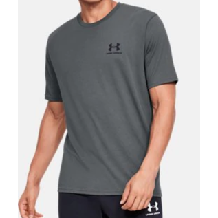 Under Armour Under Armour Sportstyle SS
