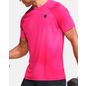 Under Armour Under Armour HG Rush SS