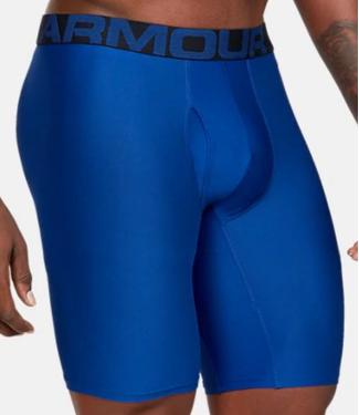 Under Armour Under Armour Tech 9in 2 Pack