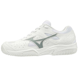 Mizuno Women's Mizuno Break Shot 2