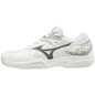 Mizuno Men's Mizuno Break Shot 2