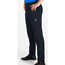 Sjeng Spports Sjeng Sports James Pant - extra lang