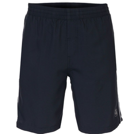 Sjeng Spports Sjeng Sports Set Boy Short