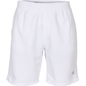 Sjeng Spports Sjeng Sports Set Boy Short