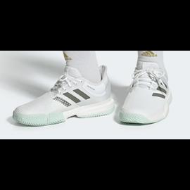 Adidas Adidas SoleCourt Boost
