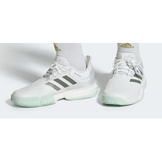 Adidas Adidas Sole Court Boost