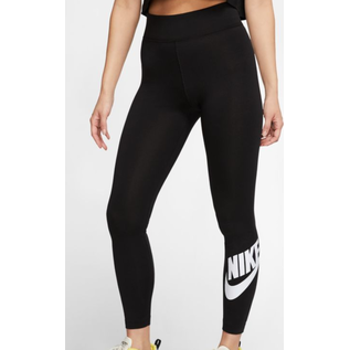 Nike Nike Dri Fit legging