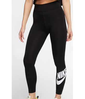Nike Nike Dri Fit legging