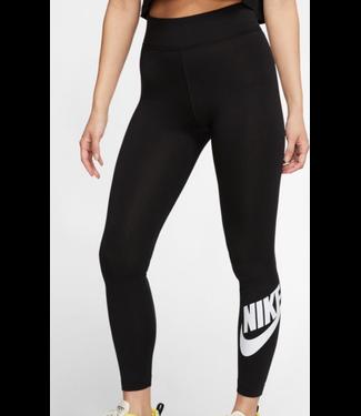 Nike Nike Dri Fit Sportlegging Dames