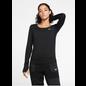 Nike Nike Infinite LS top