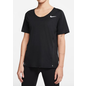 Nike Nike City Sleek top