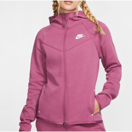 Nike Nike Tech Fleece