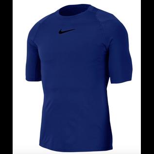Nike Nike Pro Aeroadapt