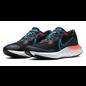Nike Nike Renew Run