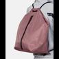 Under Armour Essentials Sackpack pink