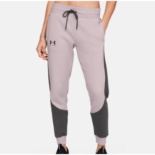 Under Armour Under Armour W Rival fleece fashion jogging broek