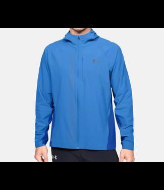 Under Armour Under Armour Qualifier Storm jacket