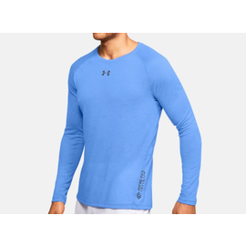 Under Armour Under Armour breeze LS